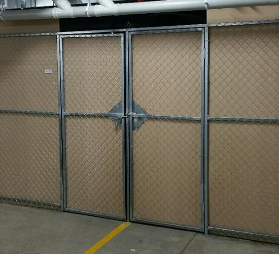 My Warehouse Solutions New And Used Pallet Racking